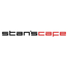 Stan's Cafe Logo